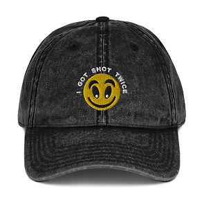 vintage-cap-black-600120e6e32fb.jpg