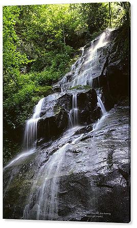 waterfall-roy-kastning-canvas-print2.jpg