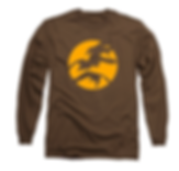 long-sleeve.png