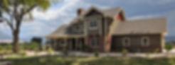 house-banner_1b.jpg