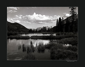 evening-reflections_24x30web.jpg