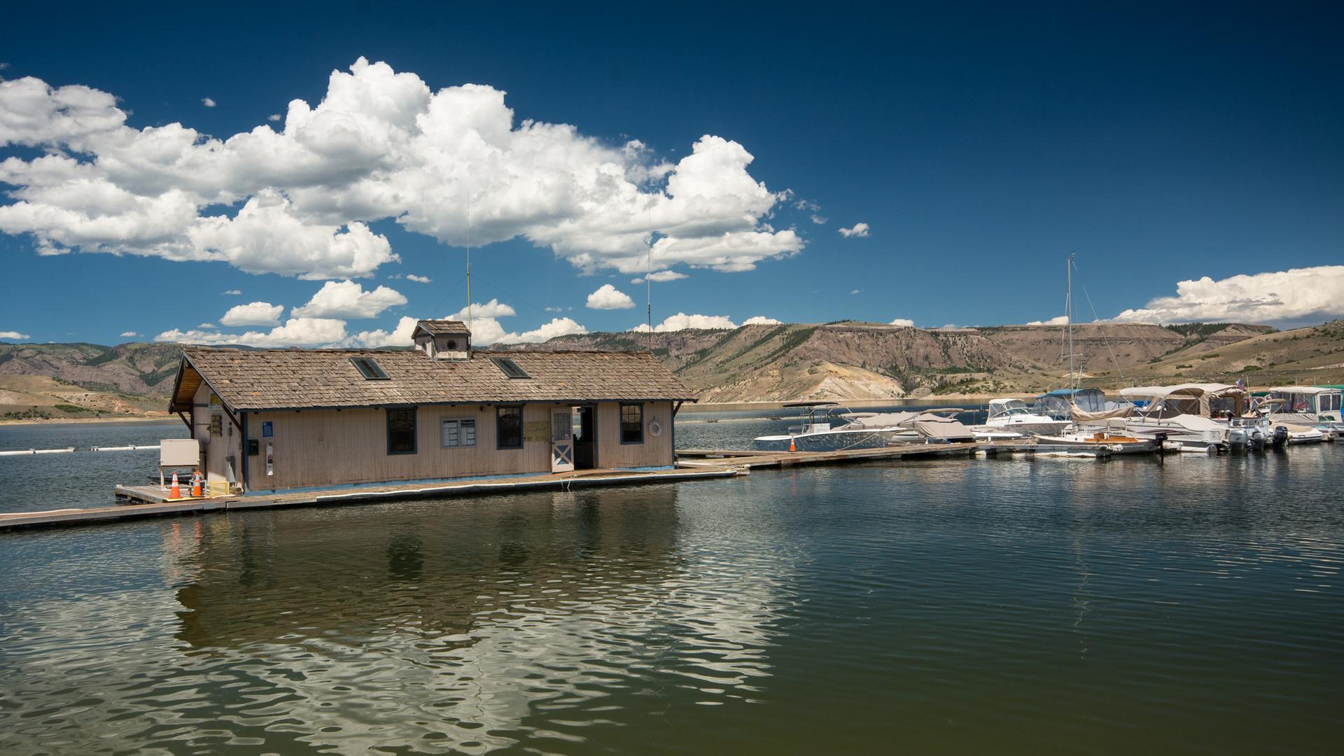 Lake Fork Marina_02.jpg