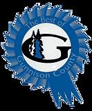 best-of-cg_1.png