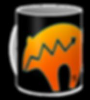 sunset-bear-mug.png