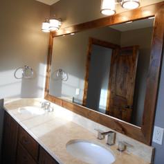 Kitchen & Bath Design