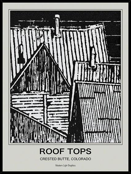wix-roof tops_1-frame.jpg
