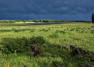 p28_thunder-lake.jpg