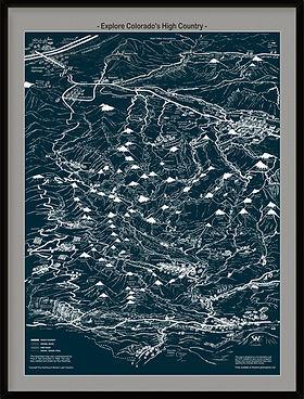 wix-vintage-map_18x24_blue-frame.jpg