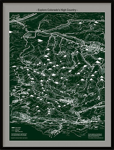 wix-vintage-map_18x24_green-frame.jpg