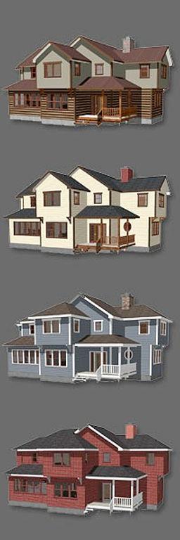 variations-composite_1_edited.jpg