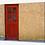 Thumbnail: The Red Door