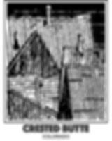 roof-tops_18x24_1.jpg