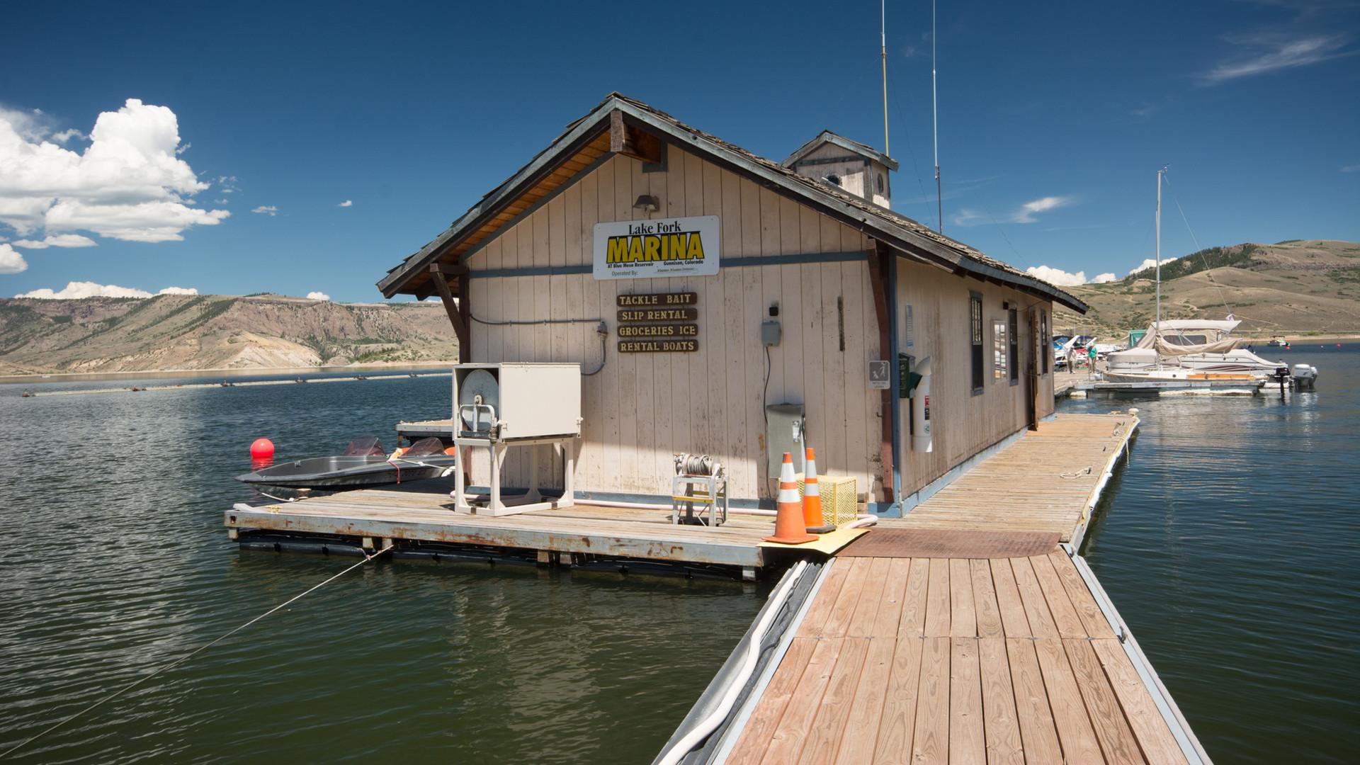 Lake Fork Marina_03.jpg