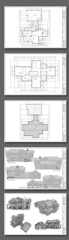 plans-composite_2.jpg