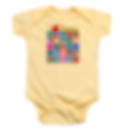 baby-onesize.png