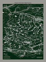 highcountrymap_18x24_green-web-2.jpg