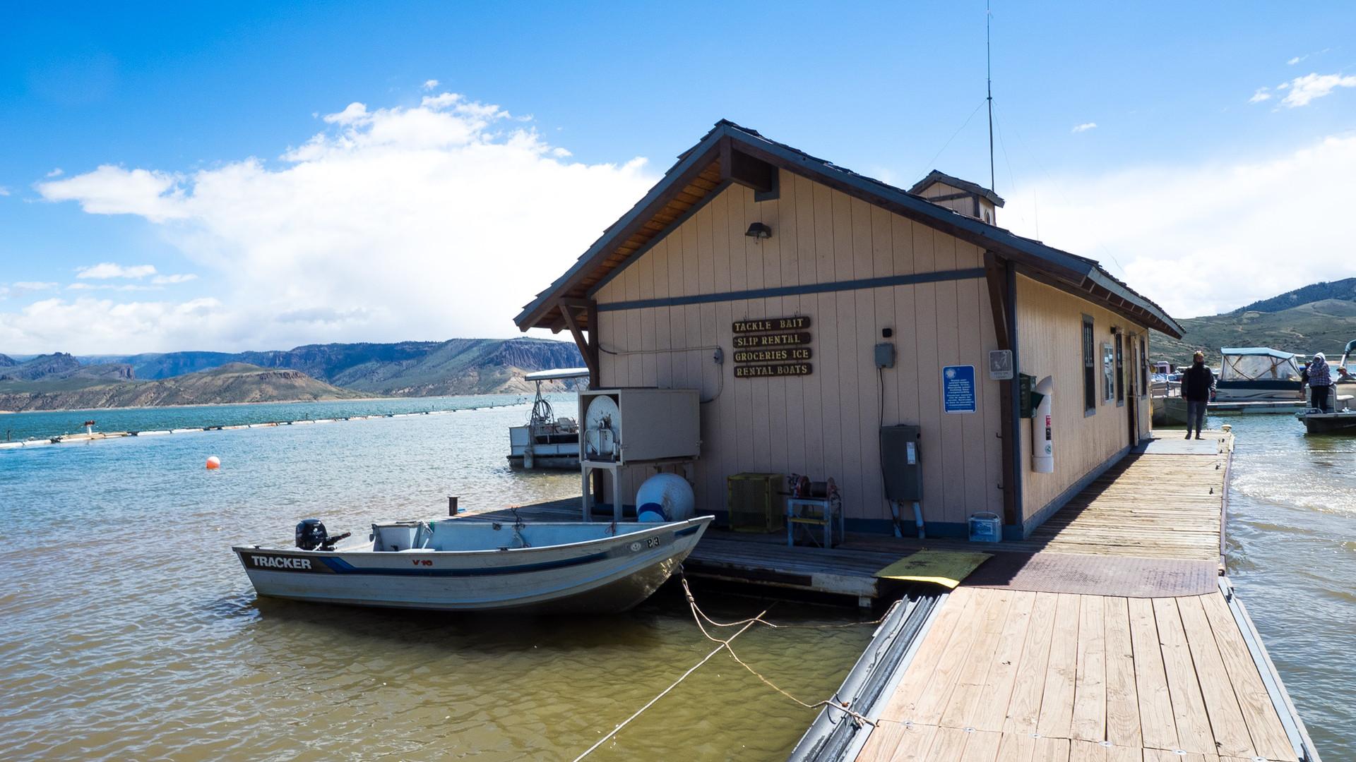 Lake Fork Marina_07.jpg