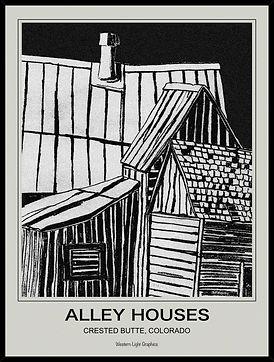 wix-alley houses_1-frame.jpg