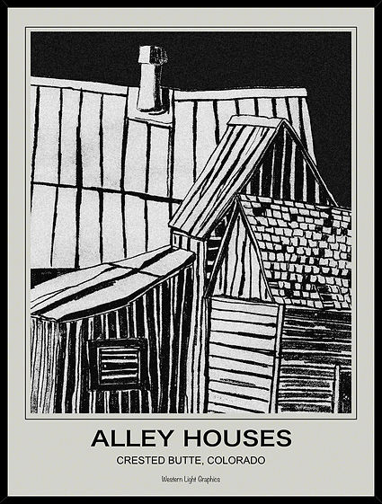 wix-alley houses_1-frame.jpg