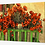 Thumbnail: FlowerWagon