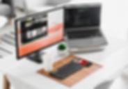 Schornsteinfeger Elektronikversicherung