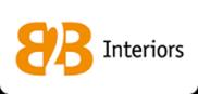 B2B interiors.png