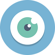 Circle-icons-eye.svg.png
