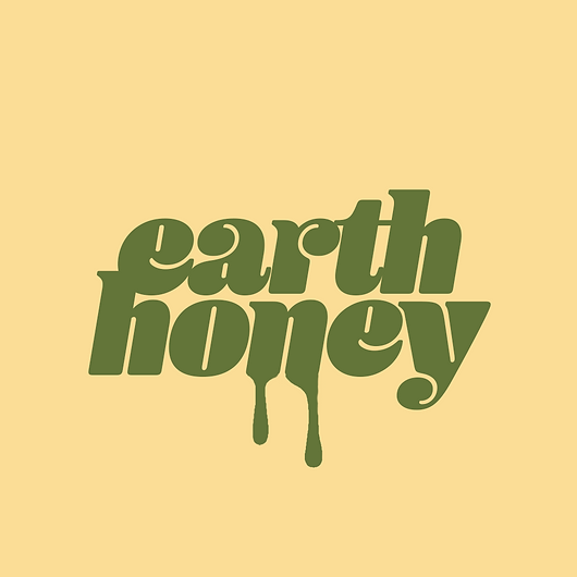 earth honey.png