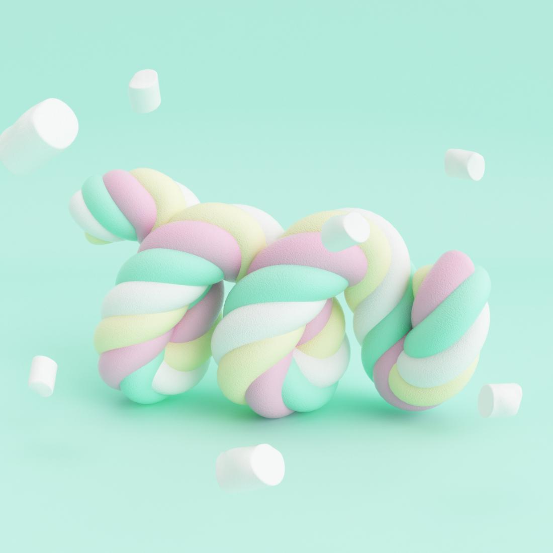 render_m_marshmallow_1100_0084.tif