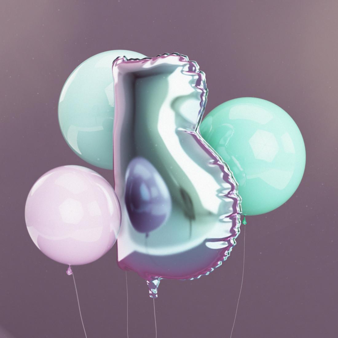 b_balloon_1100.jpg