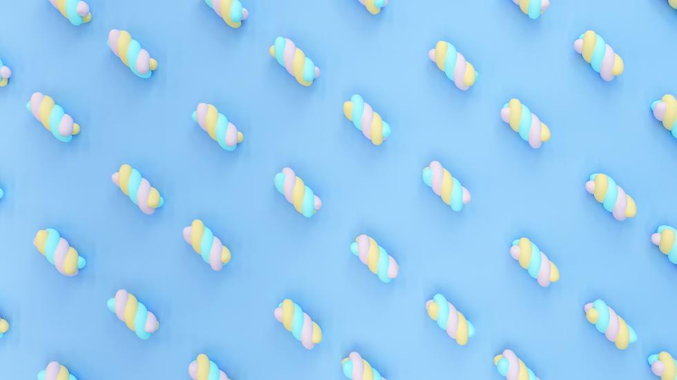 marshmallowsMASTER.png