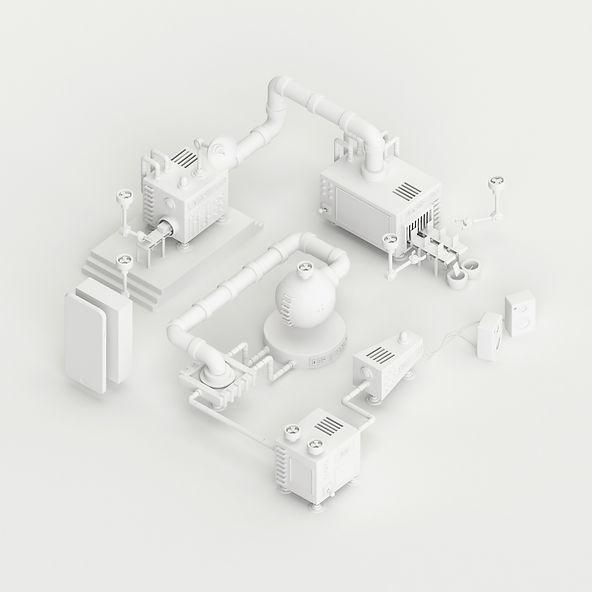 factory_clayrender_2500.jpg