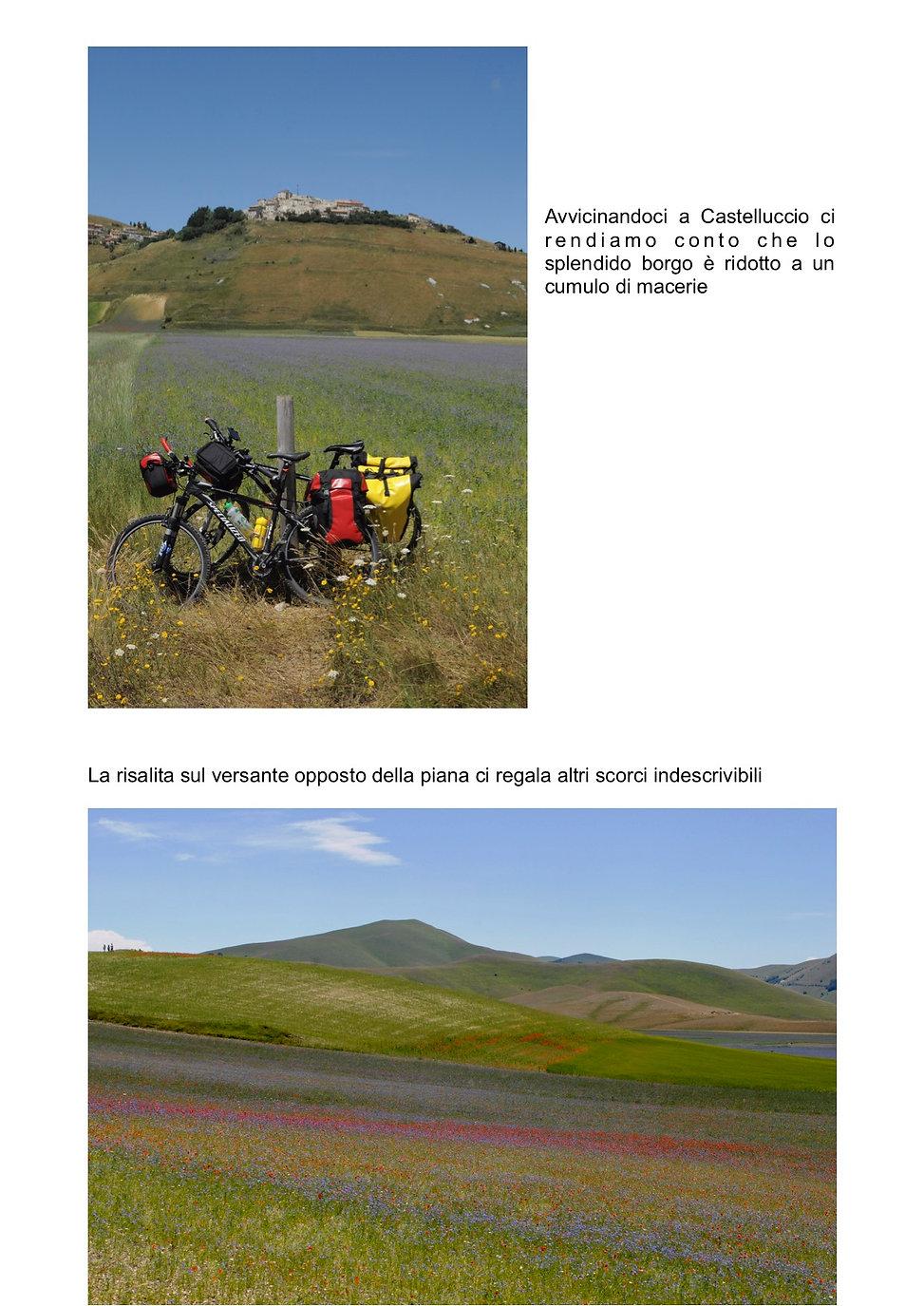 Abruzzi7.jpg
