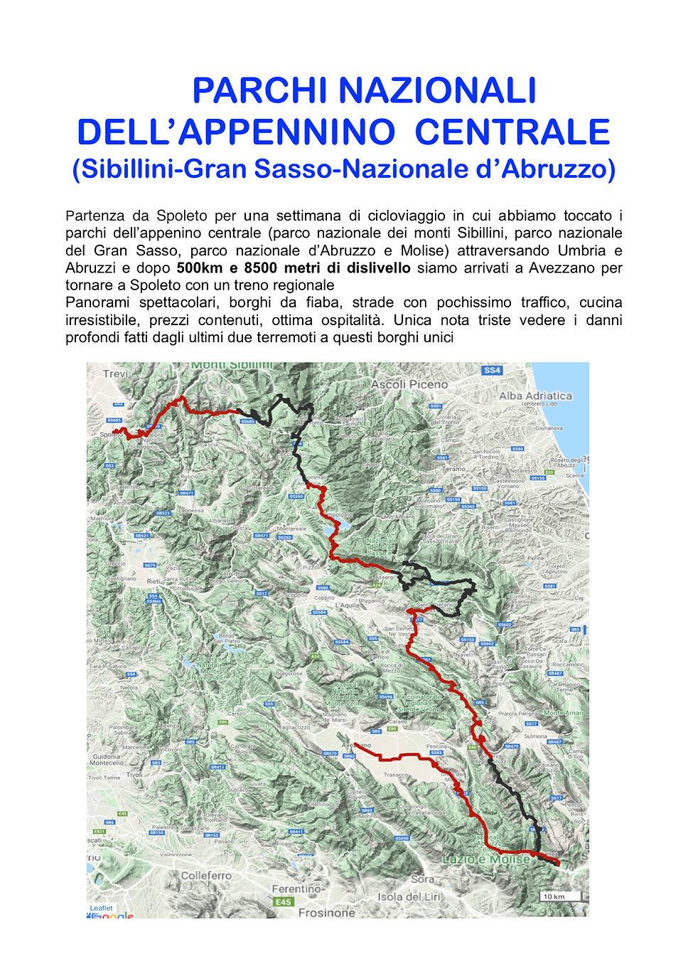 Abruzzi1.jpg
