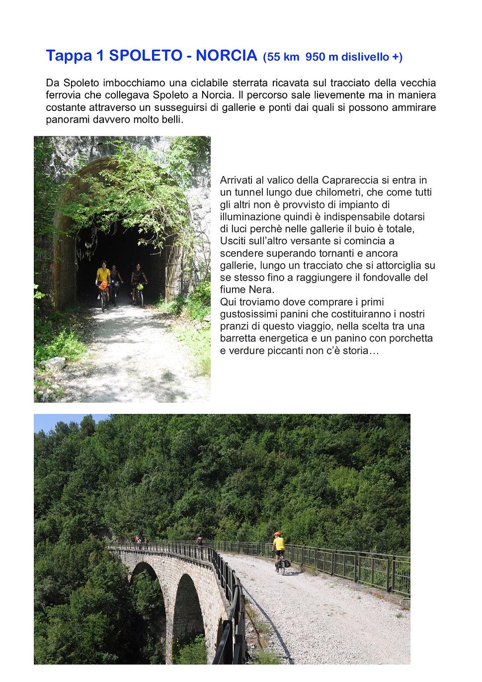 Abruzzi2.jpg
