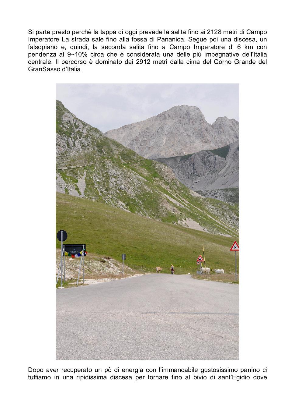 Abruzzi12.jpg