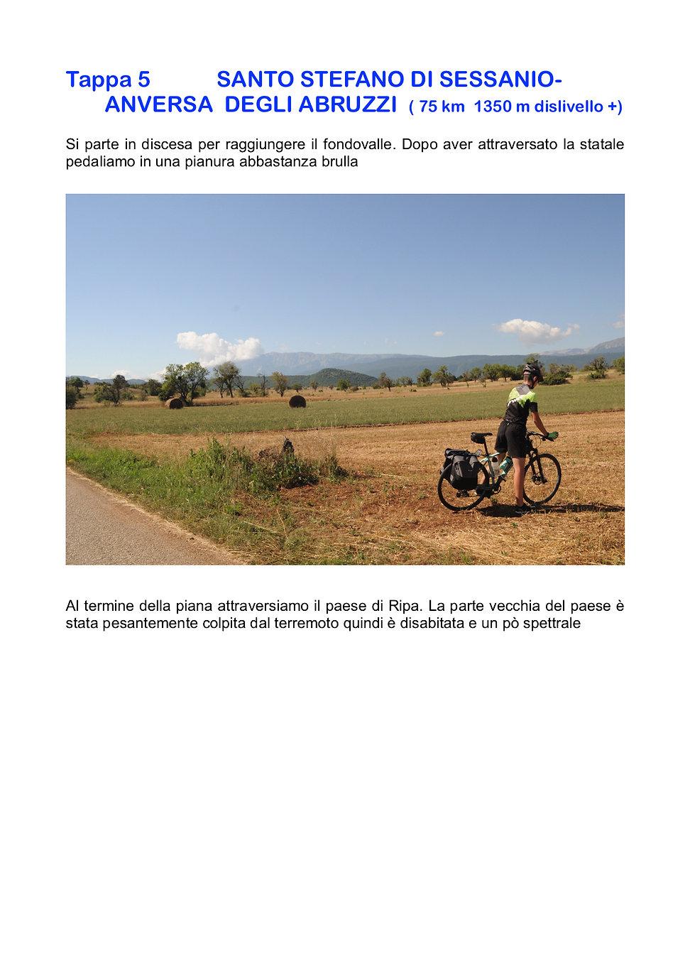 Abruzzi14.jpg