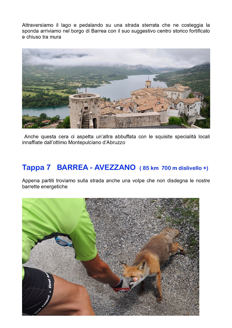 Abruzzi19.jpg