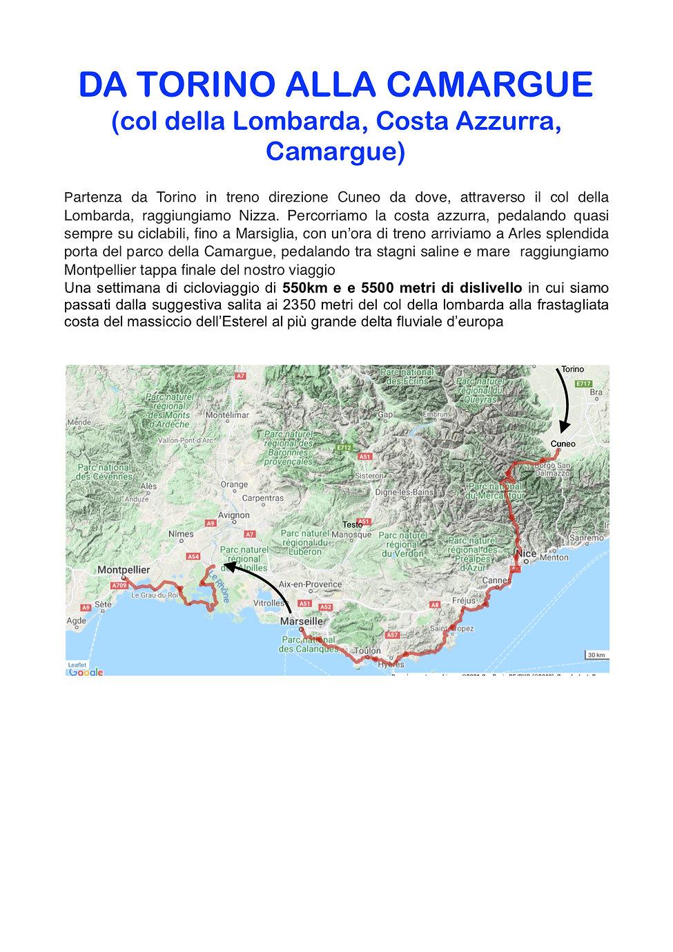 camargue1.jpg