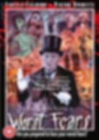 Worst Fears DVD.jpg