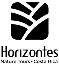 Logo_Horizontes_Negro.png