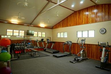 Gym (1).JPG