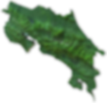 mapa costa rica.png
