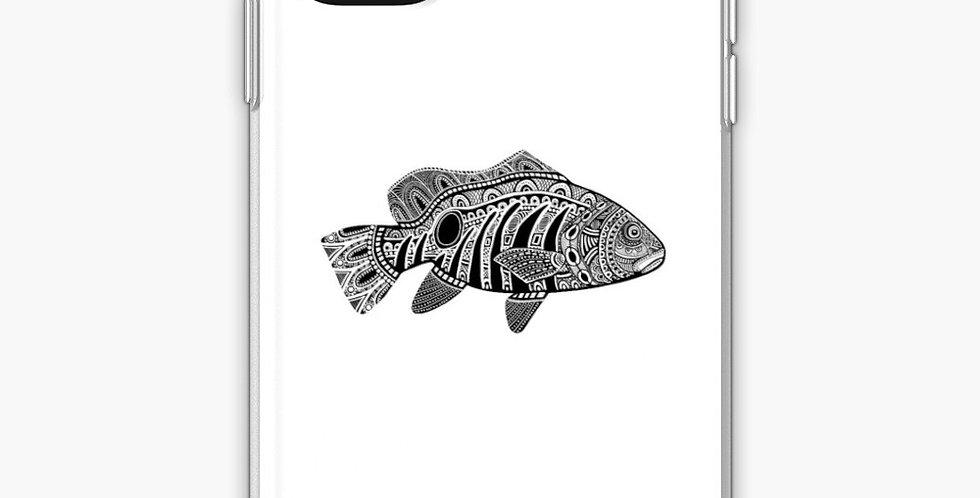 Spottail Bass