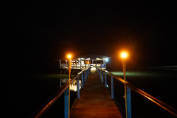 Bella Bridge- Liamo Reef Resort
