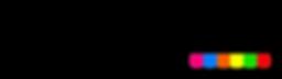 Font - Zambilla Logo.png