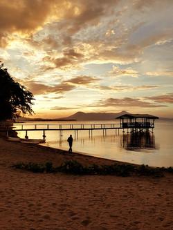 Bella Bridge - Liamo Reef Resort