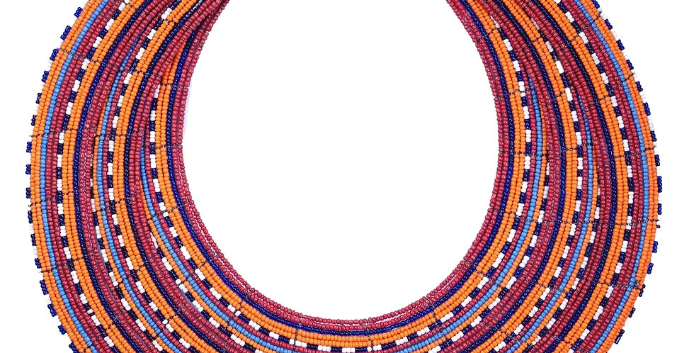 Tribal Chant