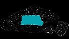 Blue - Baia Logo - W,Website Different F