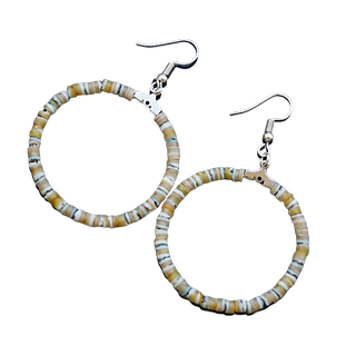 Shell_Earrings__30_-removebg-preview.png
